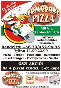 pomodore-pizza-2010-aug.jpg